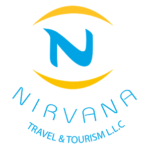 Nirvana Travel icon