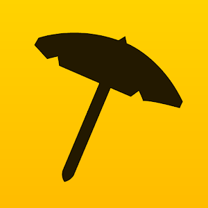 BA Playa icon