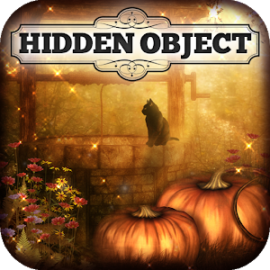 Hidden Object - Summer's End icon
