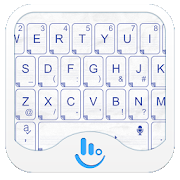 7bfb0a7eec2 TouchPal Doodle Memo keyboard - AppRecs