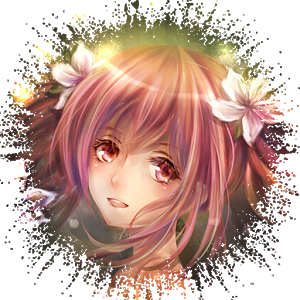 Anime & Comic Girl Wallpapers icon