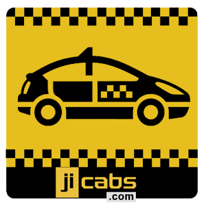 jiCABS icon