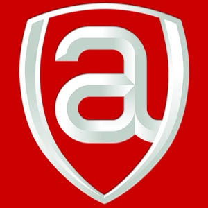 Arseblog (Official) icon
