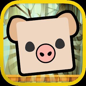 Rescue Piglet icon