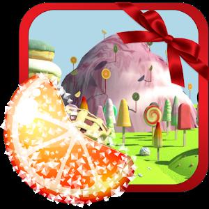 Candy Swipe : Crush it icon