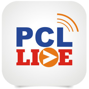 PCL Live icon