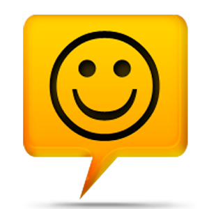 Funny Sounds HD icon