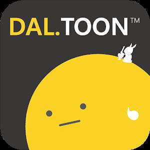 달툰 - APPTOON :p icon