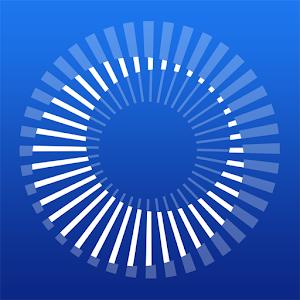 ADIPEC 2016 icon