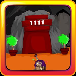 Creaky Cave Escape icon
