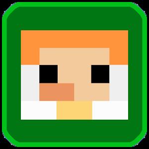 Jumpy! icon