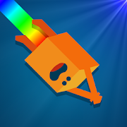 Diver Boi icon
