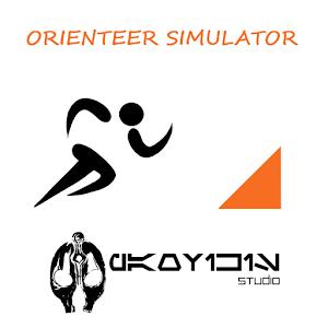 Orienteer Simulator icon