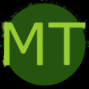 Macro Tracker icon