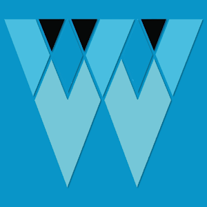Waverley School icon