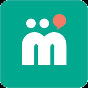 MomCo: Where Moms Connect icon