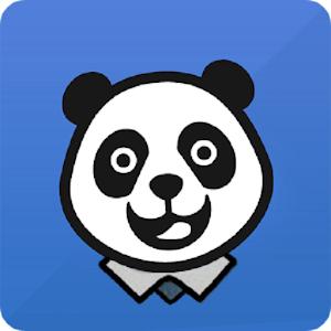 Job Panda - Job Alerts icon