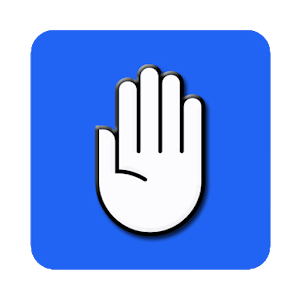 Job Update Seva icon