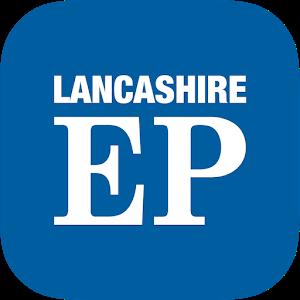 Lancashire Evening Post icon