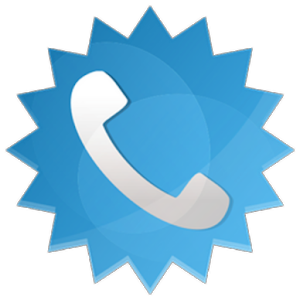 Call Confirm+ icon