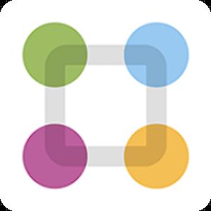 ParentSquare icon