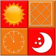 Astrosoft English Panchang icon
