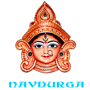 Nav Durga (Navratri Special ) icon