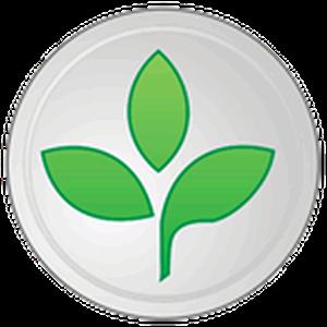 Agri Precision - Agriculture icon