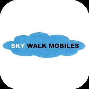 Skywalk Mobiles icon