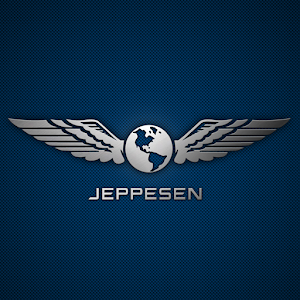 Jeppesen Mobile TC - AppRecs