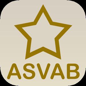 ASVAB Test icon