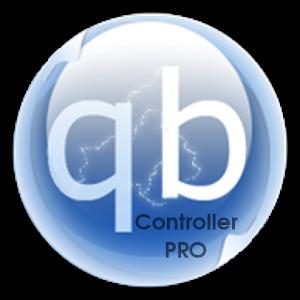 qBittorrent Controller Pro - AppRecs