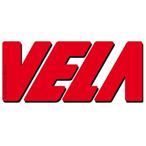 Il Giornale della Vela icon