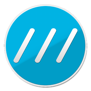 Papersoft Mobile Capture icon