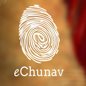 EChunav icon