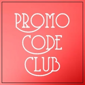 PromoCodeClub - Coupons & Deals on Online Shopping icon
