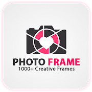 Photo Frames - 1000+ Photo Collections icon
