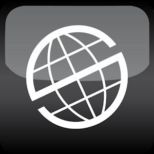 Prosegur ProMobile icon