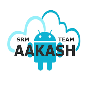 Aakash Research Lab icon