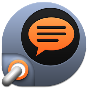ABC Messenger icon