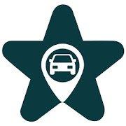 RebuStar Driver icon