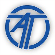 Advance Transit icon