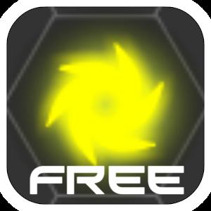 Laser Defense HD Free icon