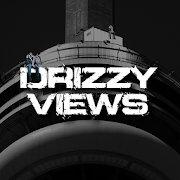 Drizzy Views - Cover Creator icon