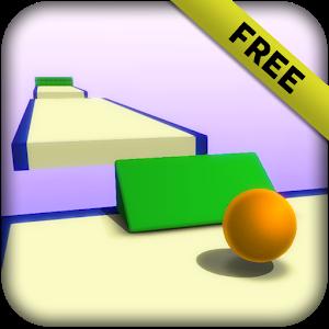 Run Ball Game icon