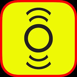 ProteX Imitation Home Alarm icon