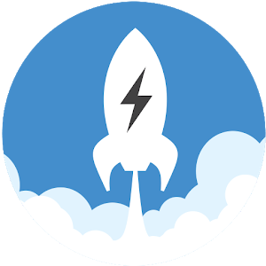 Jet Booster icon