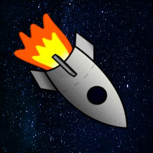 Rampaging Rocket icon