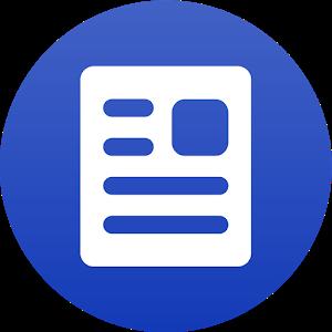 JioNewsPaper icon