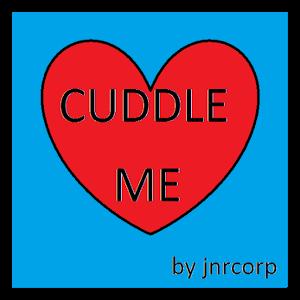 Cuddle Me icon